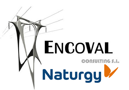 Logo Encoval