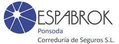 espabrok-logo