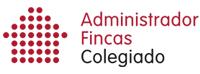 logo-colegiacion
