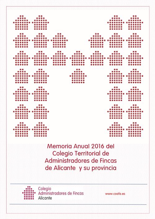 memoria2016