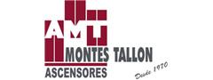 montes-tallon-logo
