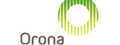 orona-logo
