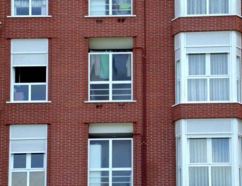reparacion-juntas-ventanas
