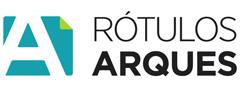 rotulos-arques-logo