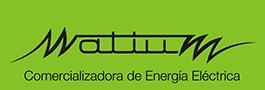 watium-logo