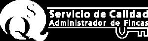 servicio-calidad-administrador-fincas-2
