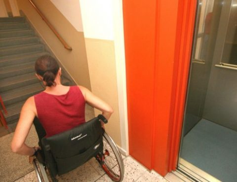 cadira_escales_reine