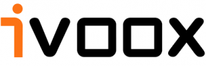 logoivoox-300x96
