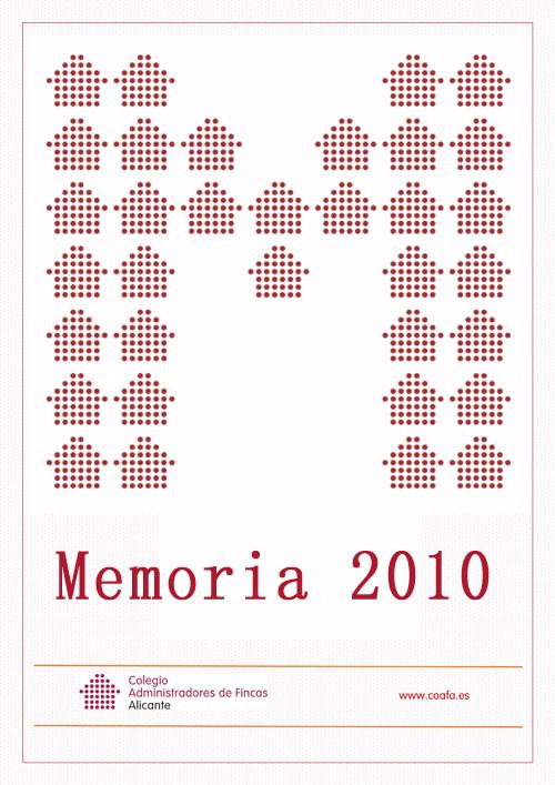 memoria2010-prov