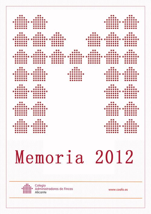 memoria2012-prov