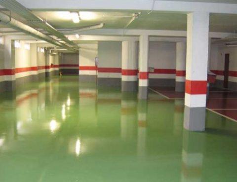 aparcamientos-y-garaje-678x381[1]