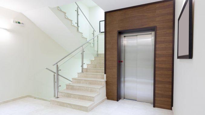 ascensor-678x381