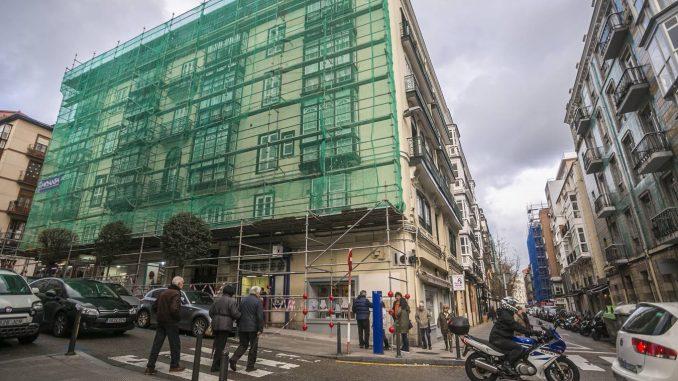 fachadas-16-678x381