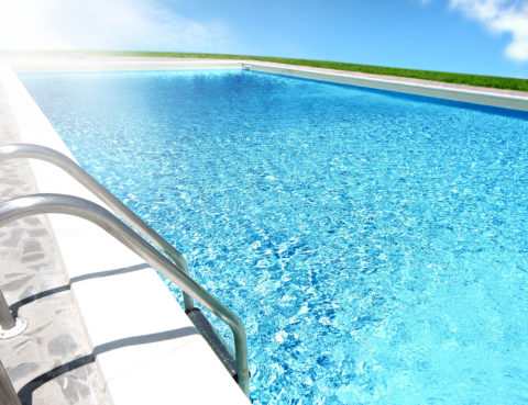 swimming-pool-wallpaper-4