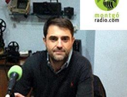 Mis adorables Vecinos Montgo Radio (Pedro Carrio)