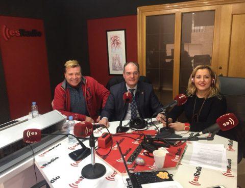 eliseo_es_radio_06_02_2018
