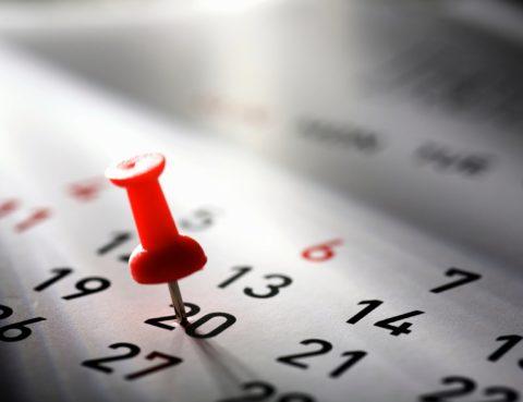 calendario-impuestos-2013-sat
