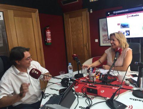 Augusto-soler-es-radio