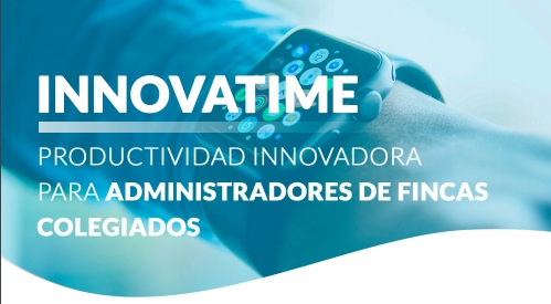 innovatime
