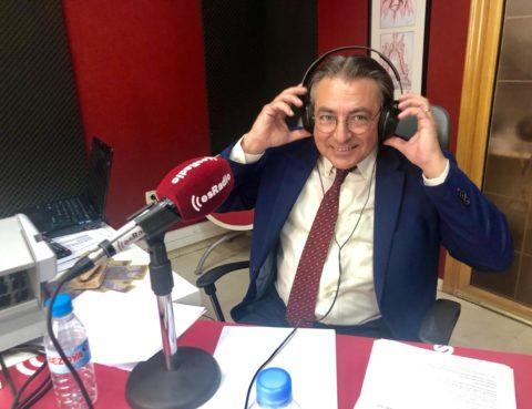 Augusto Soler COAFA