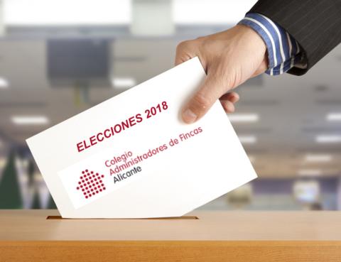 elecciones-coafa