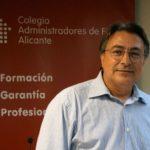 Augusto Soler Cortés