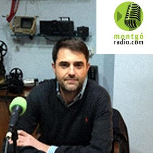 Pedro Carrio