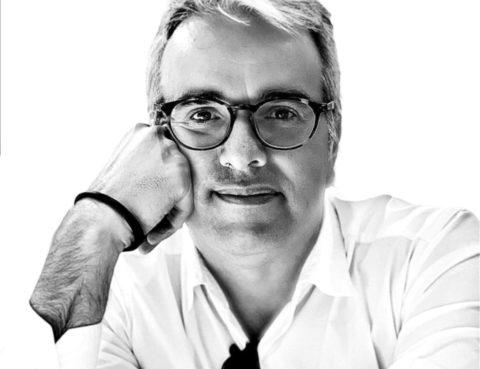Ricardo Papí