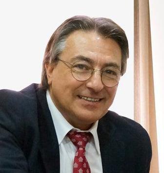 Augusto Soler